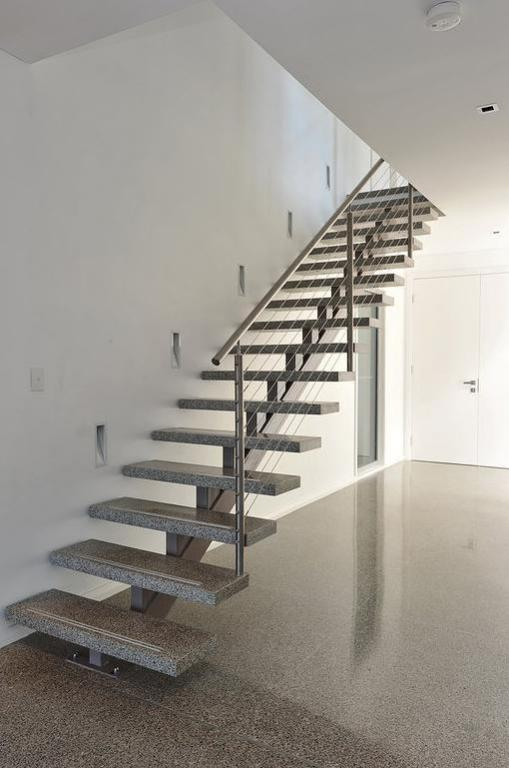 stair-case-builders
