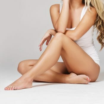 How To Find A Unique And A Reputable Laser Hair Removal Clinic